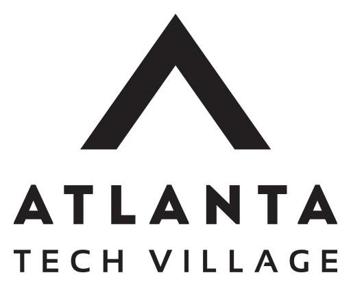 Atlanta Tech Village Congratulates Spring 'It Takes a Village' Pre-Accelerator  Cohort
