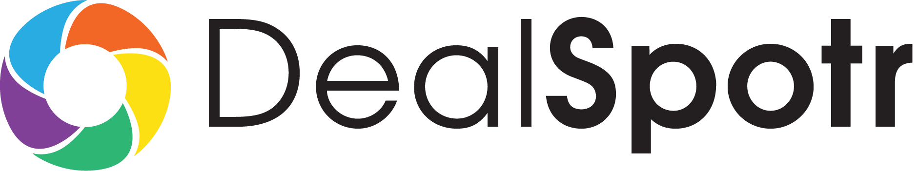 Dealspotr Com Is Declaring War On Bad Promo Code Websites Newswire