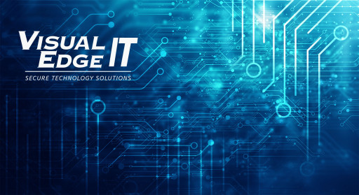 Visual Edge Announces National Launch of Visual Edge IT Managed IT Services