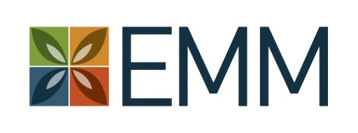 EMM Wealth Completes 4th Annual Immersive Financial Experience for High School Students in New York City