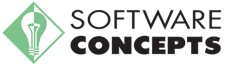 Software Concepts Inc. logo