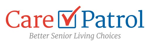 CarePatrol Ranked #1 Senior Placement Franchise in the Nation