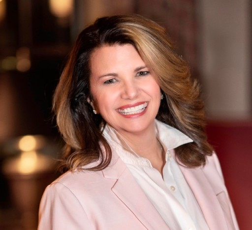 Keslie Crichton Joins BeneLynk as Chief Sales Officer