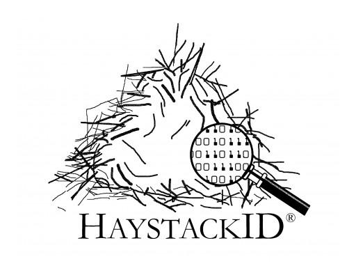 HAYSTACKID Announces kCura's Relativity Best in Service Designation