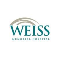 Weiss Hospital