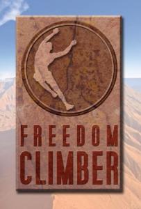 Freedom Climber LLC