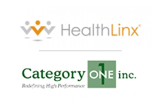 National Healthcare Performance Experts Announce New Partnership