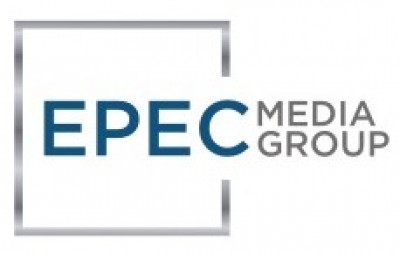 EPEC Media Group, Inc.