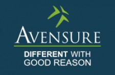 Avensure Reviews