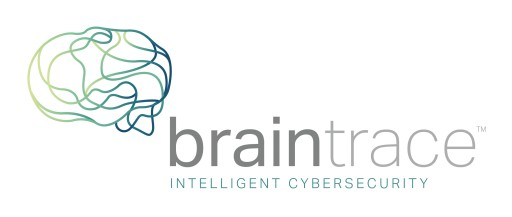 Braintrace Launches Cybersquatting and Brand Protection Services