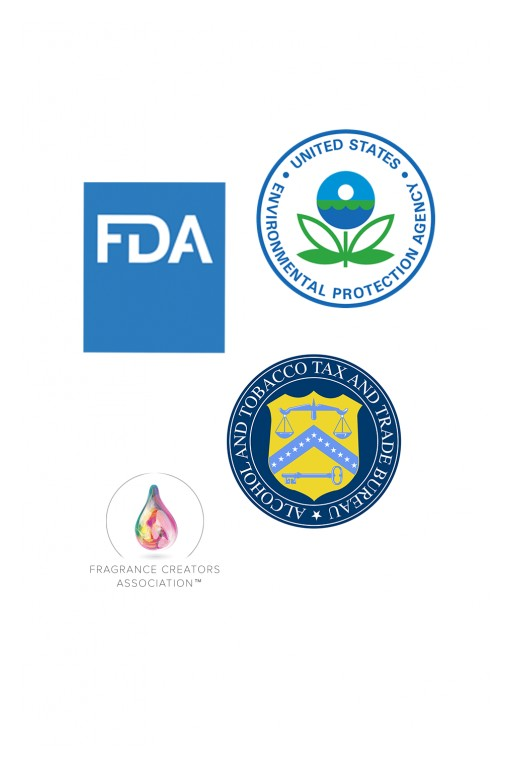Fragrance Creators Recognizes EPA, FDA, TTB for Synergistic Interagency Action to Help Industry Mitigate the Impacts of COVID-19