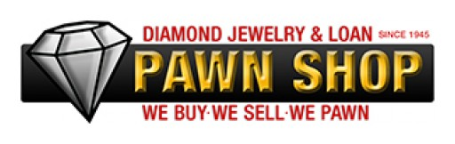 Iconic Hollywood Pawn Shop Celebrates Its 70th Year