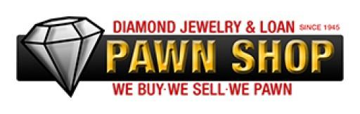 Iconic Hollywood Pawn Shop Celebrates Its 70th Year