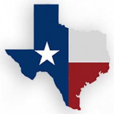 Dallas probate dispute attorney