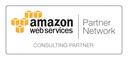 ISE Reaches Standard Partner Status in AWS Partner Network