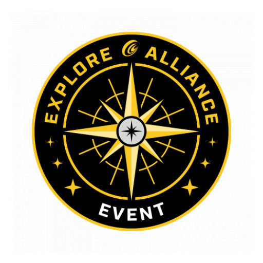 Explore Alliance, RASC Montreal Centre Team Up for Global Star Party Celebrating International Astronomy Day on May 15th