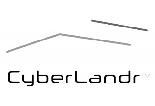 CyberLandr