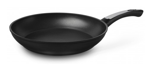 Ozeri Launches New Series of Italian-Made Frying Pans