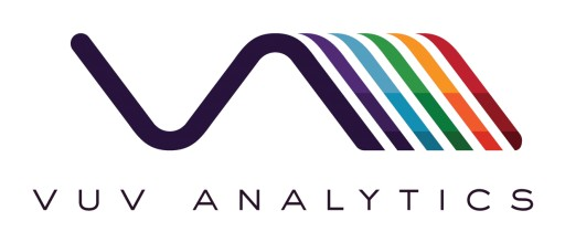 VUV Analytics Closes Series B Financing
