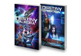 Destiny Aurora Book Series
