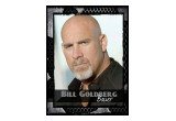 Bill Goldberg Co-Executive Producer