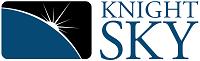 Knight Sky LLC