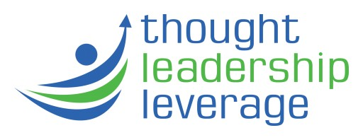 Learning Experiences by Design (LXbD) Partners With the World-Renowned Consulting Firm, Thought Leadership Leverage (TLL)