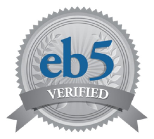 Bargain Business Plan is Now a Verified EB-5 Service Provider