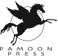 Matierra LLC/Pamoon Press