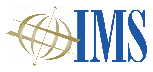 IMS Barter Announces Infrastructure Investment