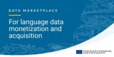 TAUS Data Marketplace