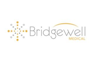 Bridgewell Medical