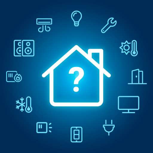 Big Tech Failing to Deliver on Home Automation Promises