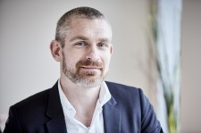 Chief Commercial Officer Joins Mono Solutions