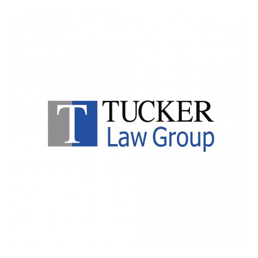 Tucker Law Group Warns Against Delaying Group Disability (ERISA) Claims During the Coronavirus Pandemic