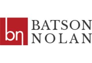 Batson Nolan PLC
