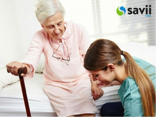 Savii's Home Care Software Selected by The Volen Center in Palm Beach County, Florida