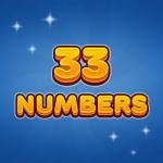 33Numbers, LLC
