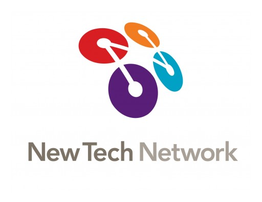 Funding Available From New Tech Network for Innovative Exploration in Texas Schools