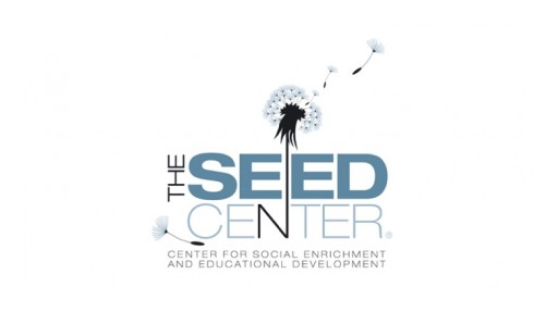 The SEED Center Earns 1-Year BHCOE Accreditation Receiving National Recognition for Commitment to Quality Improvement