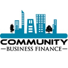 Community Business Finance