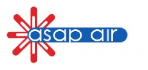 Get HVAC Repair and AC Installation Services at ASAP Air A/C & Heating
