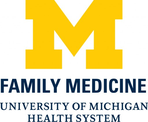 University of Michigan Selects Tactio Remote Patient Monitoring Platform to Support Clinical Pharmacist Management of Patients With Uncontrolled Hypertension