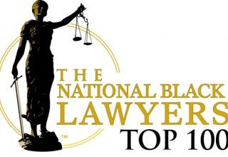 The National Black Lawyer Top 100