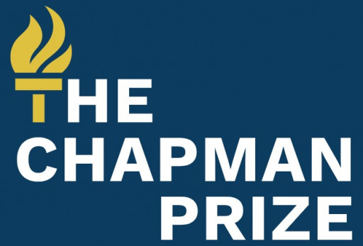 2020 Chapman Prize Awarded to Team Rubicon, a Veteran-Led Disaster Relief Nonprofit