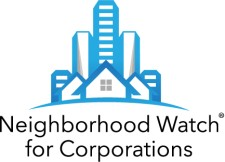 Neighborhood Watch for Corporations®