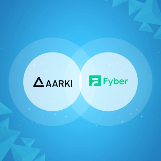 Aarki's Integration With Fyber Enables Stronger App Marketing Performance