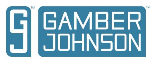Gamber-Johnson and Ingram Micro Announce Distribution Partnership