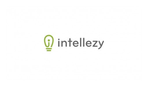 Intellezy Recognized With 2020 Global Innovation Award