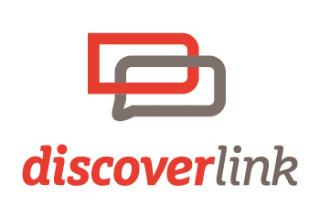 discoverlink